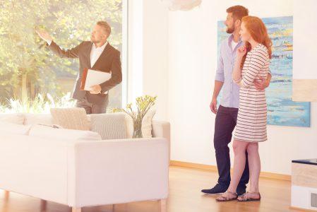 Domy na sprzedaż – artykuł dla nowicjuszy