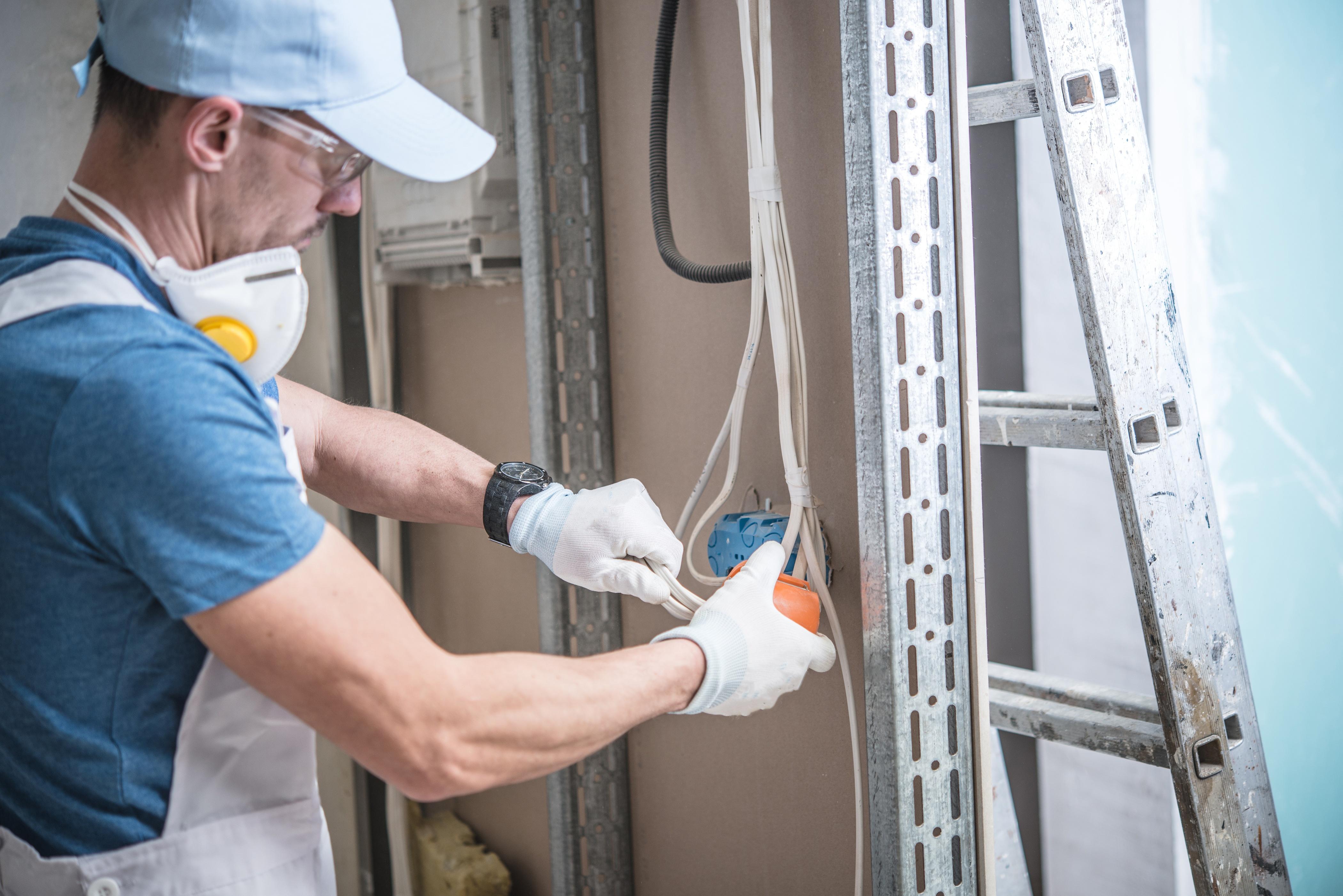 Pracownicy z Ukrainy — wykwalifikowani pracownicy za niewielkie koszty
