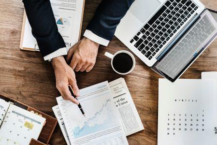 Ubezpieczenie firmy – niezbędna ochrona