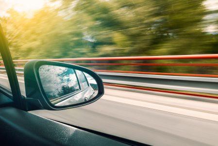 Ubezpieczenie przewoźników – co i jak?
