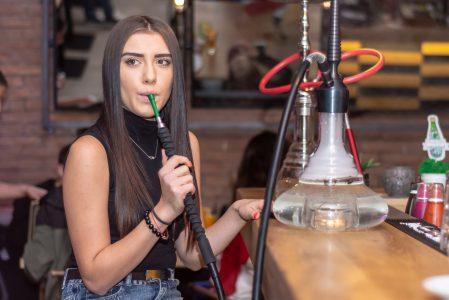 Nie musisz jechać do Amsterdamu – sklep z bongo już tu jest