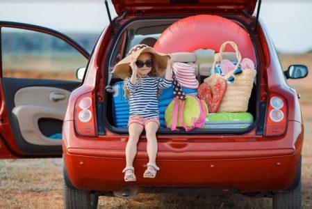 Wskazówki marketingowe dla właścicieli wypożyczalni samochodów