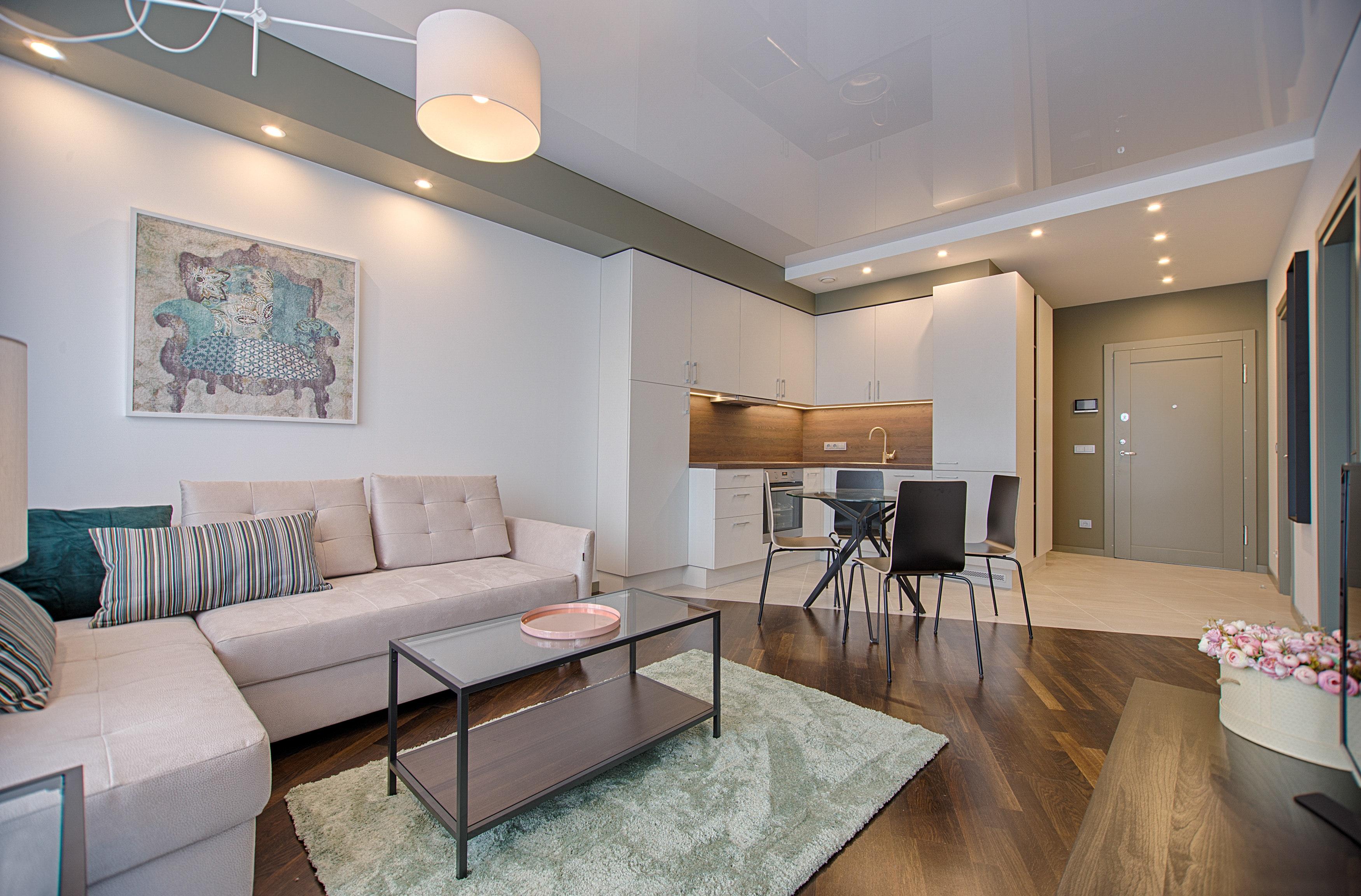 Szczecin, Słoneczne – wybierz dobre mieszkania na sprzedaż!