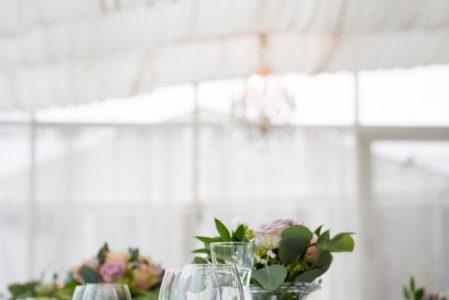 Jak przygotować wesele bez stresu?