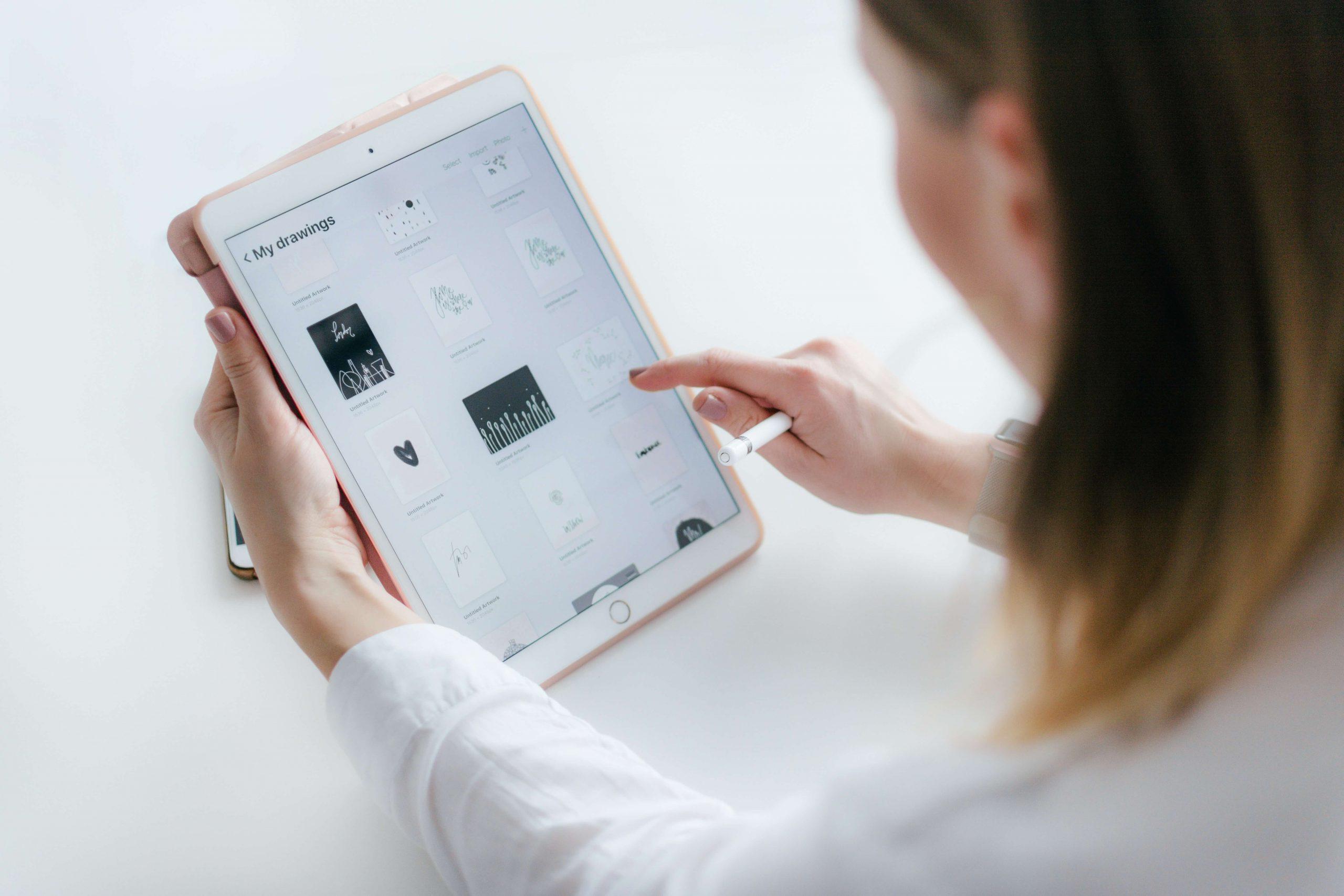 Recenzja smartfona Apple iPhone 12 256GB - czy nowe urządzenie Apple'a urzekło mnie?