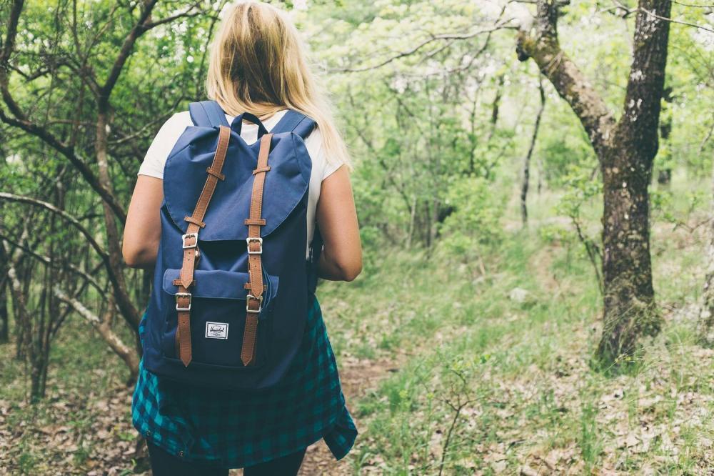 Jak nazywa się plecak worek, czyli modny obecnie dodatek